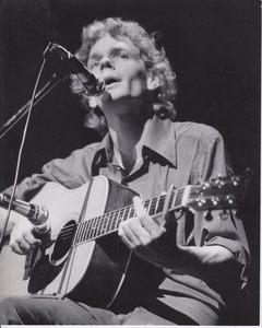 Livingston Taylor Live