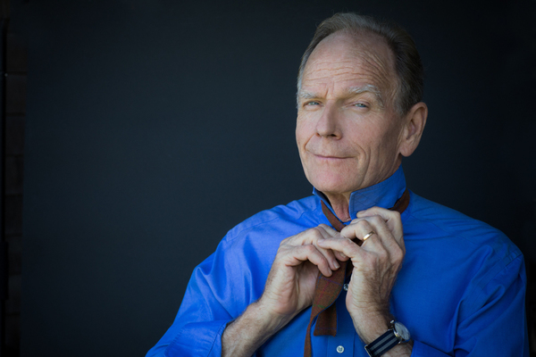 Circus and Stage Livingston Taylor on the art of entertainment