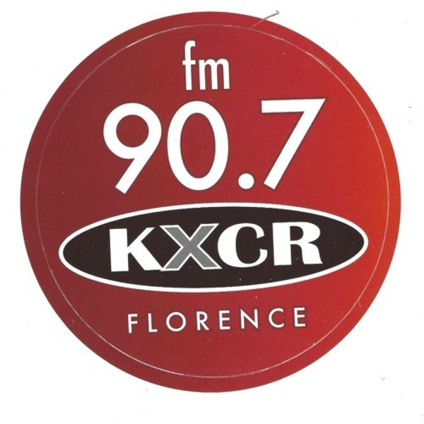 Livingston Taylor Interview Featured Artist Radio Show on KXCR